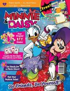 Minnie-Daisy-issue-5