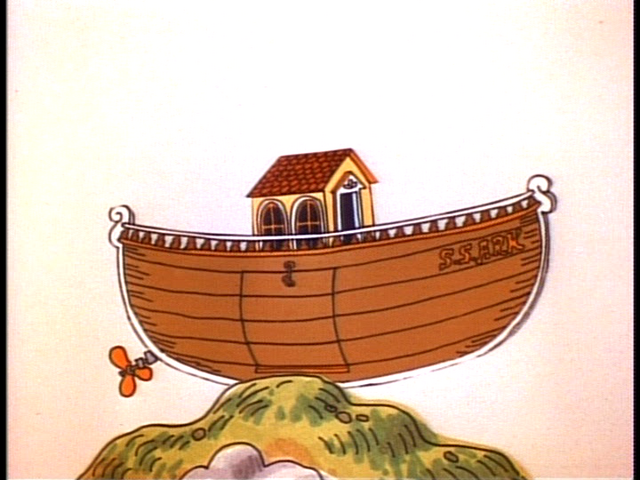File:Mount Everest in Schoolhouse Rock!.png