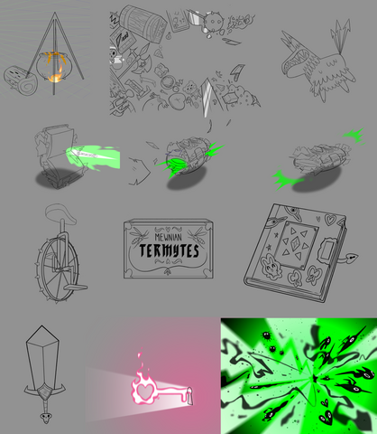 File:My New Wand concept 7.png