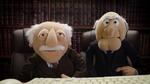 OKGo-Muppets (14)