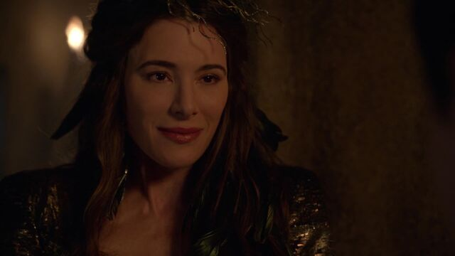 File:Once Upon a Time - 6x16 - Mother's Little Helper - Black Fairy.jpg