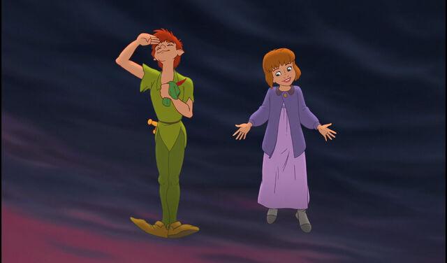 File:Peter and Jane1.jpg