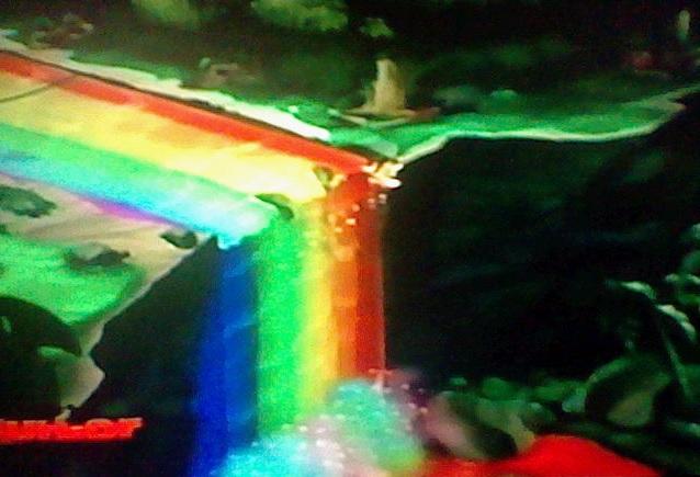 File:Rainbowfalls01.jpg