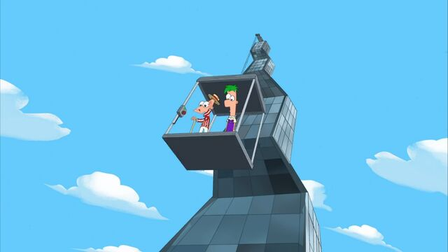File:Rise to Phineas Tower.jpg