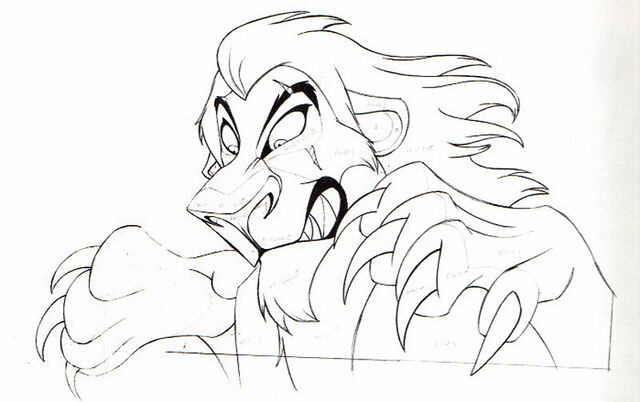 File:Scar Concept and Clean-Up Sketch.jpg