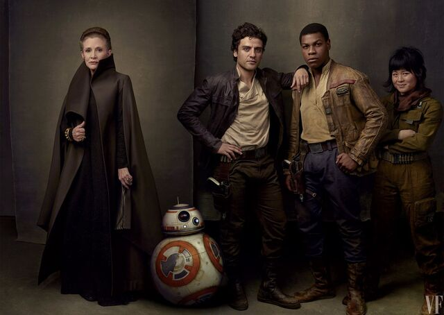 File:Star Wars The Last Jedi - Promotional Image 3.jpg