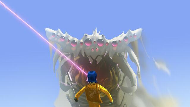 File:The Lost Commanders Concept Art 20.jpeg