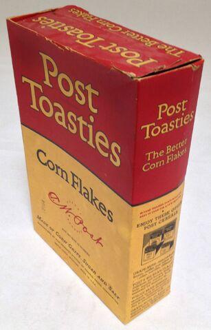File:1938posttoastbox 1a.JPG