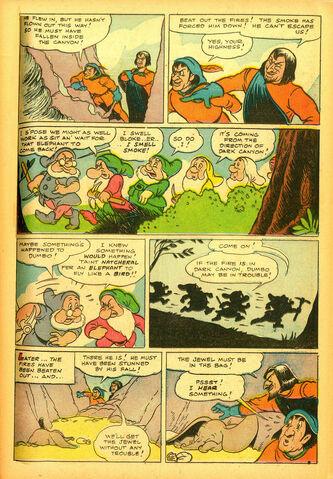 File:1945swcomic8.jpg