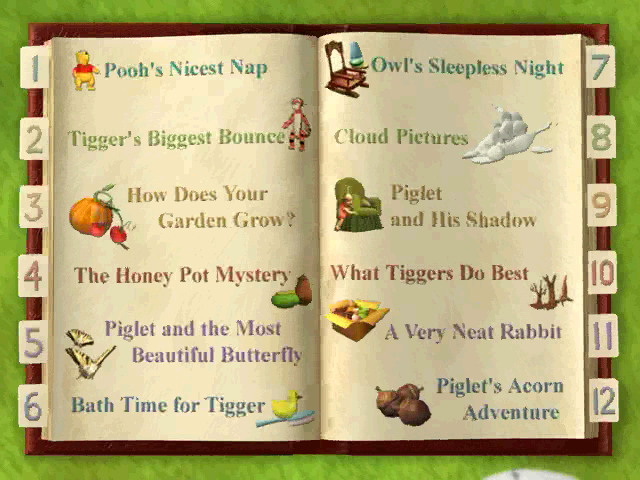 File:272071-playhouse-disney-s-the-book-of-pooh-a-story-without-a-tail.png