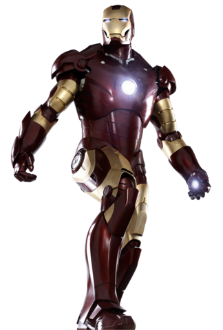 File:4478 render iron man.png