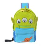 Alien-Backpack