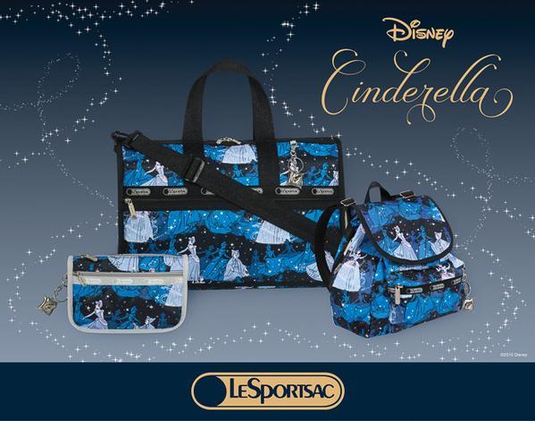 File:Cinderellabagcollectionlesportsac.jpg