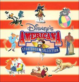 File:Disneys americana storybook collection.jpg