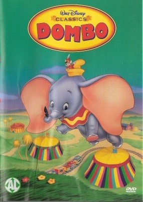 File:Dumbo ne dvd.jpg