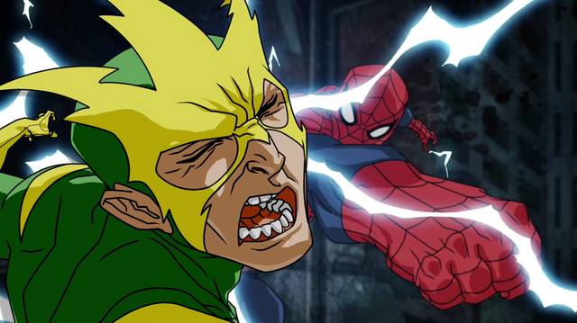 File:Electro gets wooped USM.png