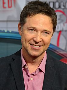 File:George Newbern Muppets Most Wanted Premiere (cropped).jpg