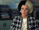 Glenn CLose Cruella De Vil 12