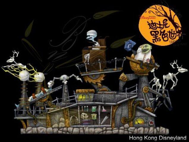 File:Glow in the Park Halloween Parade Dr. Finkelstein.jpg