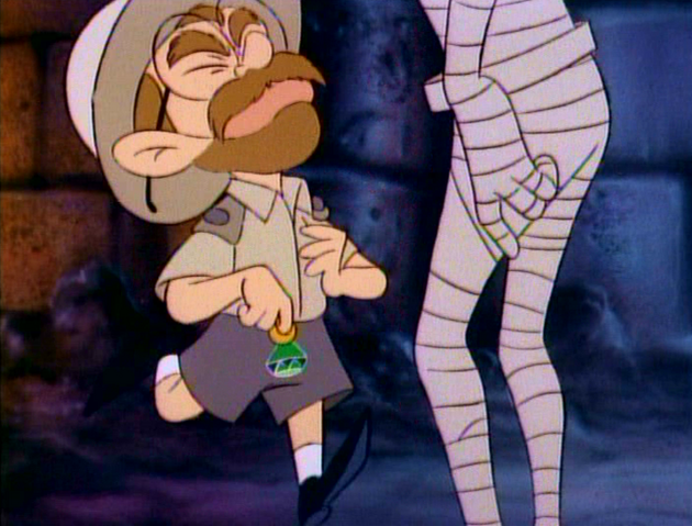 File:Hiram-Throw Mummy from the Train05.png