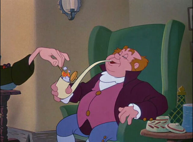 File:Ichabod-mr-toad-disneyscreencaps com-6126.jpg