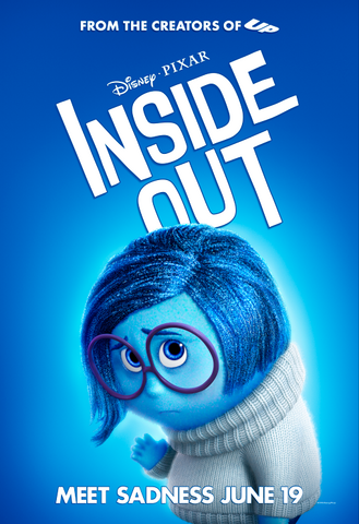 File:Inside-Out-97.png