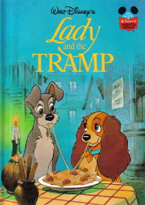 File:Lady and the tramp wonderful world of reading.jpg