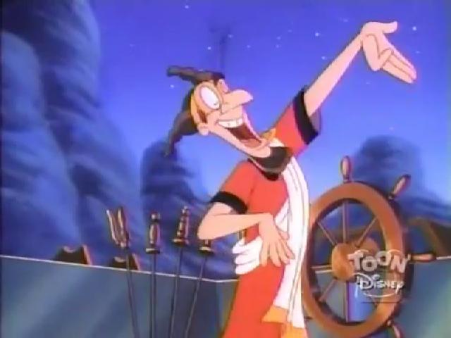 File:Mechanicles - My Fair Aladdin103.jpg