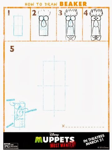 File:Muppets-Most-Wanted-How-to-Draw-Beaker.jpg