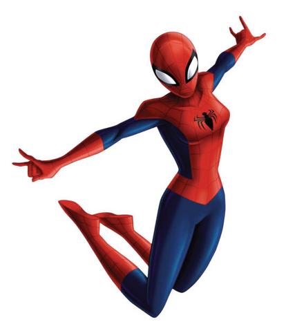 File:Spider-Girl.png
