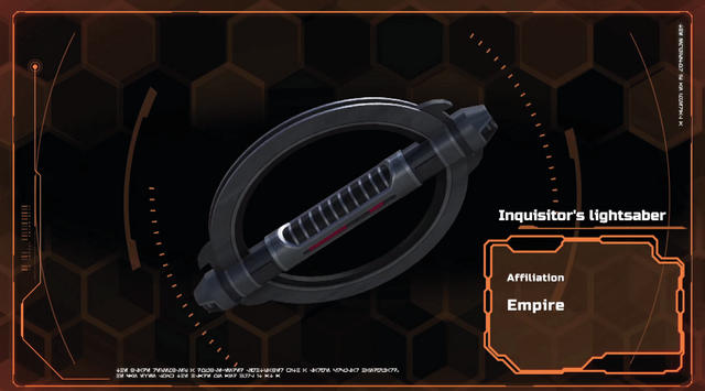 File:The-Inquisitor's-Lightsaber-1.png