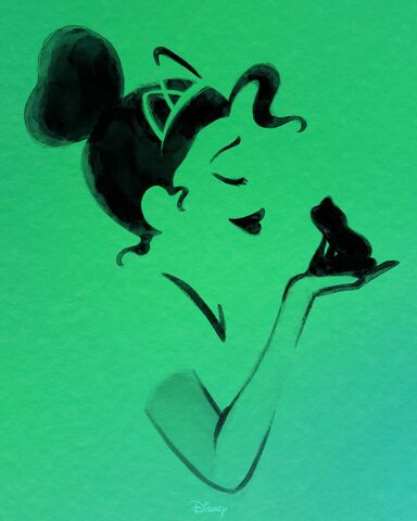 File:The Princess and the Frog Anniversary Tribute.jpg