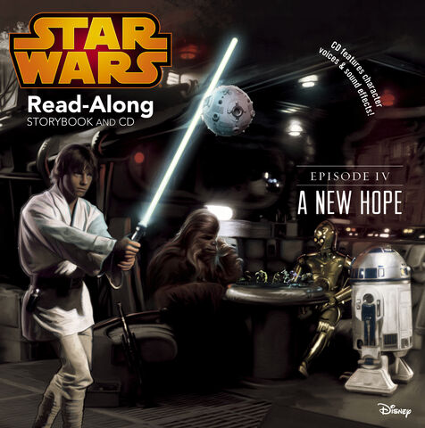 File:A New Hope Read-Along Storybook and CD Cover.jpg