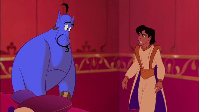 File:Aladdin-disneyscreencaps.com-8030.jpg