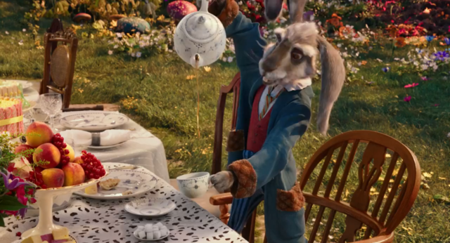 File:Alice Through The Looking Glass! 106.png