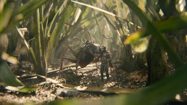 File:Ant-Man (film) 91.jpg