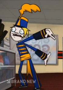 File:Bucky in Weinerman Up 6.png