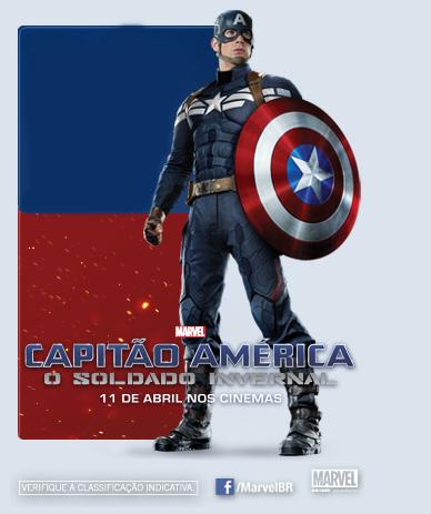 File:Capt America - TWS.png