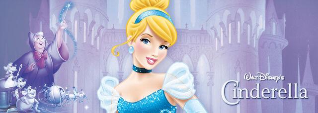 File:Cp FWB Cinderella 20120926.jpg
