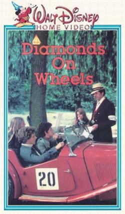 File:Diamonds on wheels.jpg