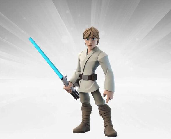 File:Disney INFINITY Luke Skywalker.jpg