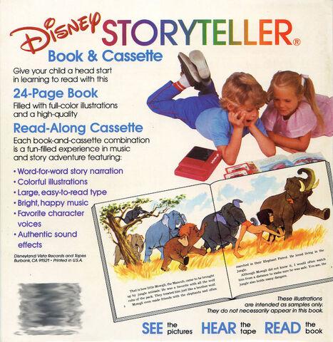 File:Disneybooktapeback02.jpg