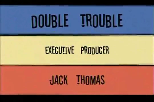 File:Double Trouble replacements.jpg