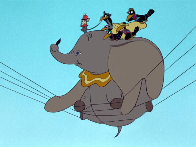 File:Dumbo-disneyscreencaps.com-7012.jpg