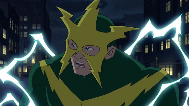 File:Electro 02.png