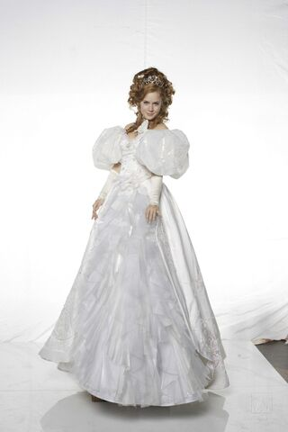File:Enchanted 8 picture.jpg