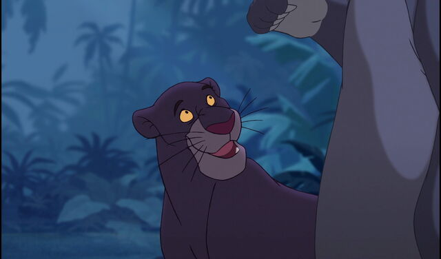 File:Jungle-book2-disneyscreencaps.com-7507.jpg