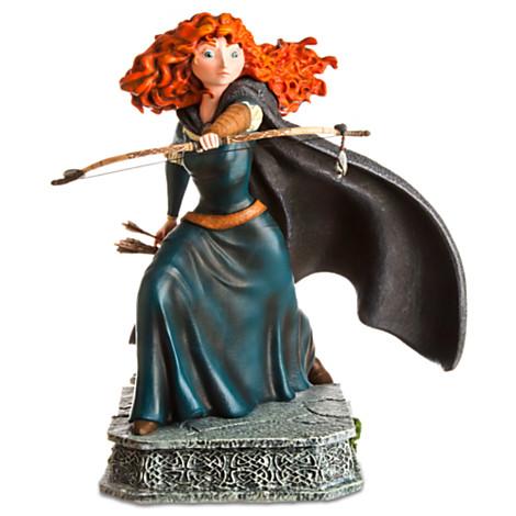 File:Limited Edition Brave Merida Figure.jpeg