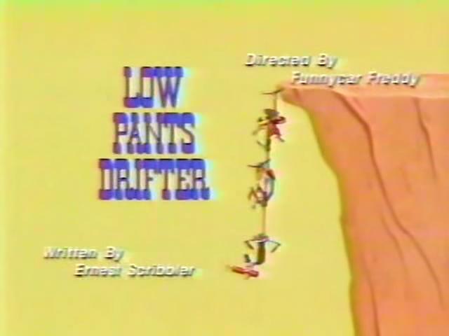 File:Low Pants Drifter.png