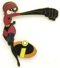 File:Mrs. Incredible Pin.jpg